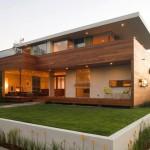 casa moderna Assembledge1