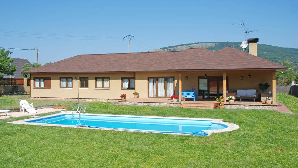 Casa Damilon