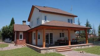 Casa Le Pas