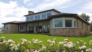 Casa North-Bay