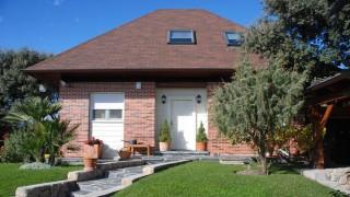 Casa Winnipeg