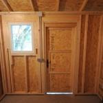 interior-caseta-madera