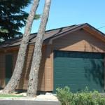 garaje-madera