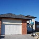 garaje-vivienda-canadiense