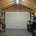 puerta-seccional-automatica