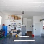 interior-garaje-solado