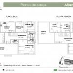 Plano Casa Alberta