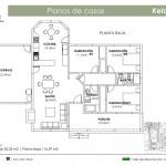 Plano Casa Kellowna