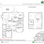 Plano Casa St John's