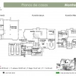 Plano de Casa Montreal