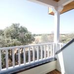 balcon_madera