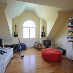 buhardilla-casa-de-madera