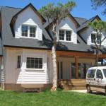 casa-americana-madera