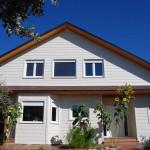 casa-canadiense-con-madera-canexel