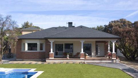 Casa Manitoba