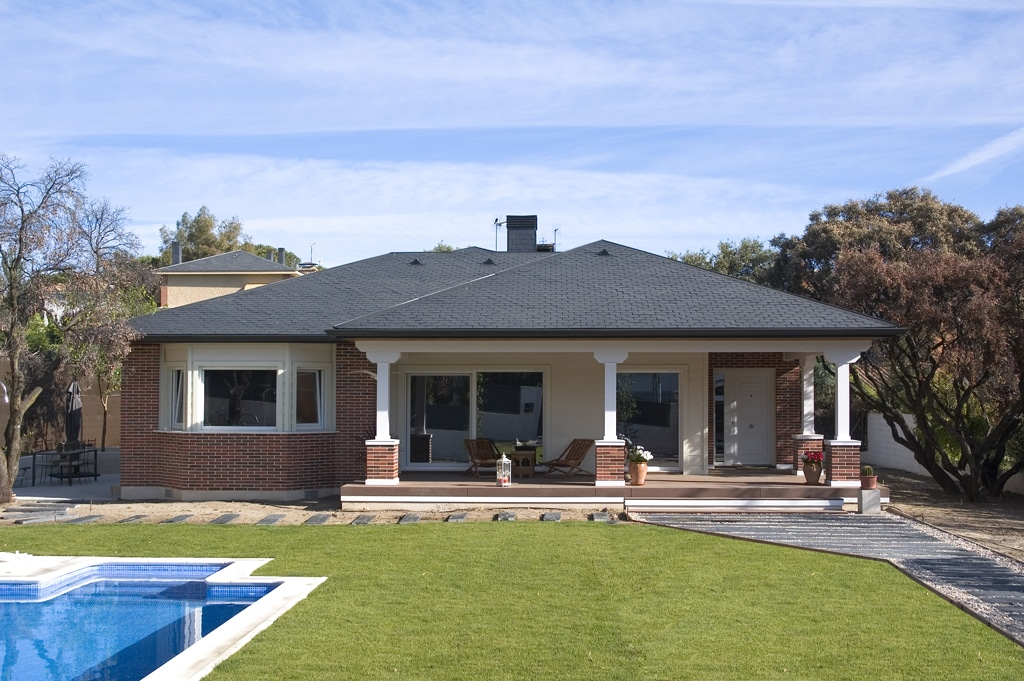 Casa manitoba fotos y plano 171m2 - Casas en canada ...