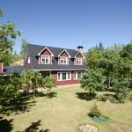 casa-canadiense-shenandoah-arboles