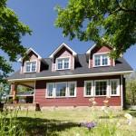 casa-canadiense-shenandoah-canexel