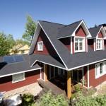casa-canadiense-shenandoah-teja-asfaltica