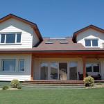casa-de-madera-canadiense