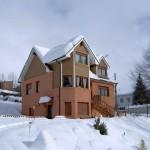 casa-de-madera-de-campo