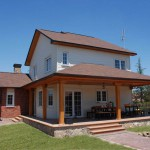 casa-de-madera-no-prefabricada