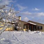 casa-madera-nevada
