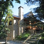 casa-madera-piedra