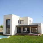 casa-moderna-canexel