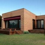 casa-moderna-canexel-de-ladrillo