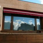 casa-moderna-estructura-de-madera