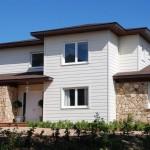 casa-no-prefabricada-estructura-madera