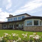 casa-no-prefabricada-de-piedra