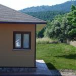 casa-no-prefabricada