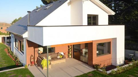 Prizma House