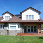 chalet-canadiense-con-madera-canexel
