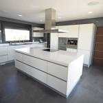 cocina-casa-moderna