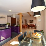 cocina-comedor-abierta-salon