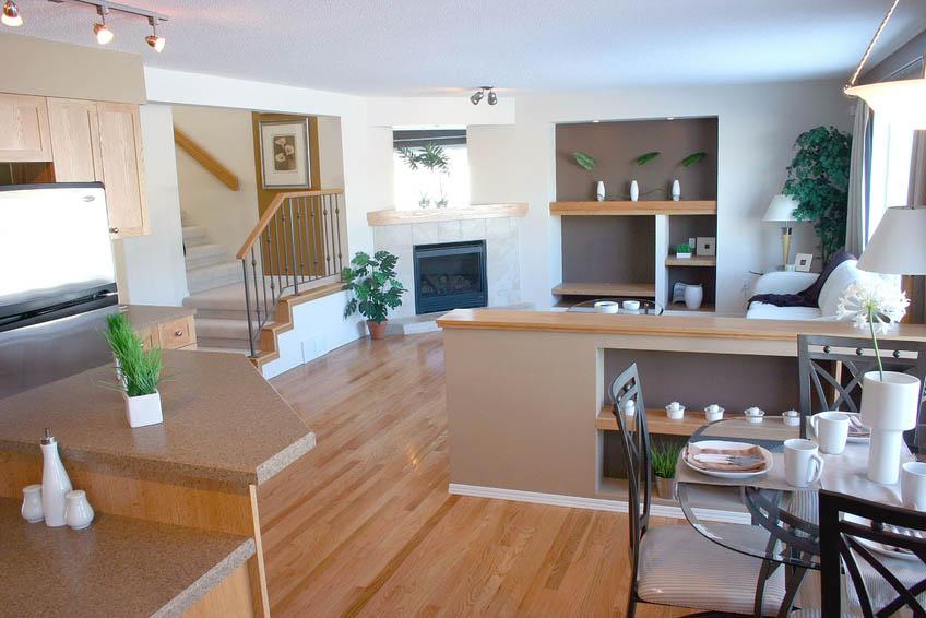 casa montreal canexel. Black Bedroom Furniture Sets. Home Design Ideas