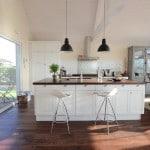 cocina-vista-lateral