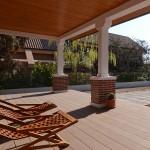 deck-porche-madera