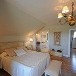 dormitorio-casa-de-madera