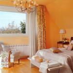 dormitorio-casa-de-madera-no-prefabricada