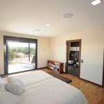 dormitorio-casa-moderna