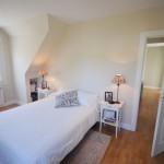 dormitorio-chalet-madera