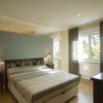 dormitorio-con-servicio