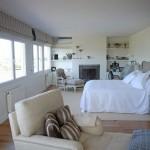 dormitorio-principal-con-chimenea