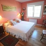 dormitorio-vivienda-madera