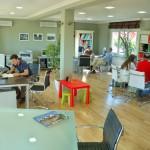 salon-oficina