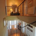 escaleras-casas-americana